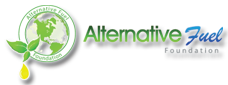 Alternative Fuel Foundation Logo